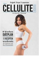 Der Cellulite Guide - Fajah Lourens (ISBN 9789402179002)