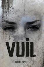Vuil - Brigietta Tulpen (ISBN 9789402176766)