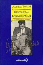 Dagboek van een gymnasiast - Godfried Bomans (ISBN 9789071442483)