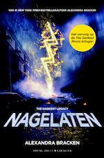 Nagelaten - Alexandra Bracken (ISBN 9789045219516)