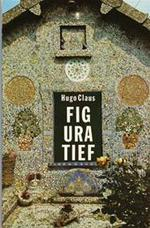 Figuratief - Hugo Claus (ISBN 9789023444466)