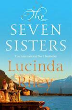 Seven Sisters - Lucinda Riley (ISBN 9781529003451)