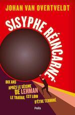 Sisyphe reincarne - Johan Van Overtveldt (ISBN 9789463104111)