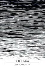 The Sea - John Banville (ISBN 9781447202844)