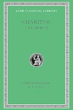 Callirhoe L481 (Trans. Goold)(Greek)
