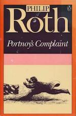Portnoy's Complaint - Philip Roth (ISBN 9780140055214)