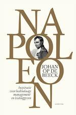 Napoleon - Johan Op de Beeck (ISBN 9789492159861)