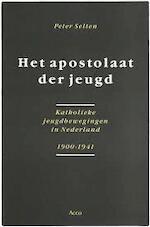 Het apostolaat der jeugd