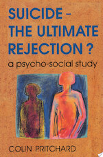 Suicide - The Ultimate Rejection?