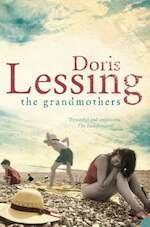 The grandmothers - Doris May Lessing (ISBN 9780007152810)