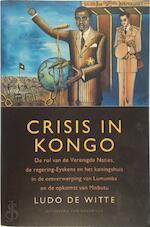 Crisis in Kongo