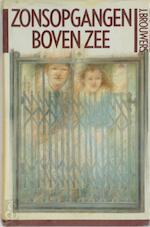 Zonsopgangen boven zee - Jeroen Brouwers (ISBN 9789070038205)