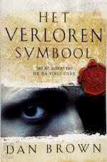 Het verloren symbool - Dan Brown (ISBN 9789021020983)