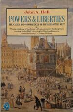 Powers and liberties