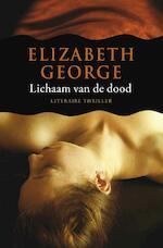 Lichaam van de dood - Elizabeth George (ISBN 9789400502437)