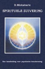 Spirituele zuivering