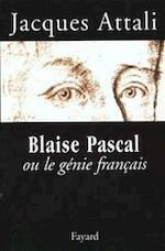 Génie français - Jacques Attali (ISBN 9782213606200)