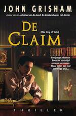 De claim - John Grisham (ISBN 9789022986790)