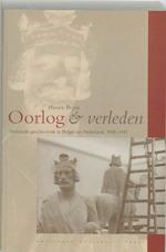 Oorlog en verleden - Marnix Beyen (ISBN 9789053564974)