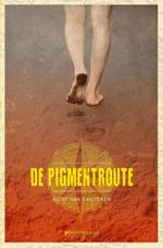 De pigmentroute - Hilde Van Cauteren (ISBN 9789059085367)