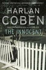Innocent - Harlan Coben (ISBN 9780752864747)