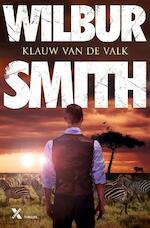 De Klauw van de Valk - Wilbur Smith (ISBN 9789401600576)