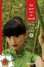 Het jaar van de draak - Gerda Van Erkel (ISBN 9789059084506)