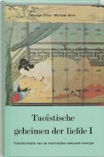 Taoistische geheimen der liefde 1 - Mantak Chia (ISBN 9789020251937)