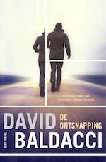 De ontsnapping - David Baldacci (ISBN 9789400504455)