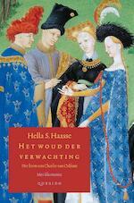 Het woud der verwachting - Hella Haasse (ISBN 9789021434223)