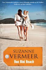 Bon Bini beach - Suzanne Vermeer (ISBN 9789400501690)