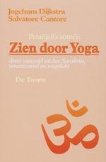 Zien door yoga