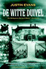 De witte duivel