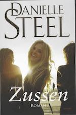 Zussen - Danielle Steel (ISBN 9789021801049)