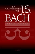 De Goldbergvariaties van J.S. Bach - Ignace Bossuyt (ISBN 9789058678614)