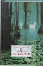 De rode wolf - Simone van der Vlugt
