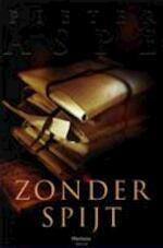 Zonder Spijt - Pieter Aspe