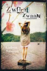 Zwarte zwaan - Gideon Samson (ISBN 9789025861612)