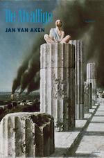 De afvallige - Jan van Aken