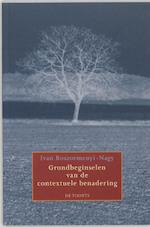 Grondbeginselen van de contextuele benadering - I. Boszormenyi-Nagy (ISBN 9789060207710)