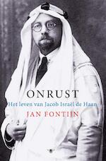 Onrust - Jan Fontijn