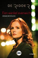 De Ridder (E-boek - ePub-formaat) - Bram Dehouck (ISBN 9789401413008)