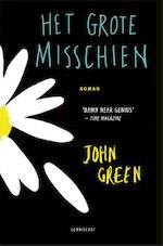 Het grote misschien - John Green (ISBN 9789047703747)