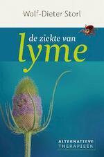 De ziekte van Lyme