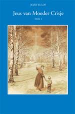 1 - Jozef Rulof (ISBN 9789070554286)