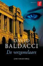 De verzamelaars - David Baldacci (ISBN 9789022989463)