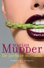 De perfecte minnares - Marian Mudder