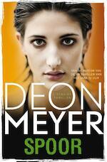 Spoor - Deon Meyer (ISBN 9789044965322)