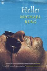Heller - Michael Berg (ISBN 9789044343106)
