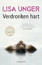 Verdronken hart - Lisa Unger (ISBN 9789400501713)